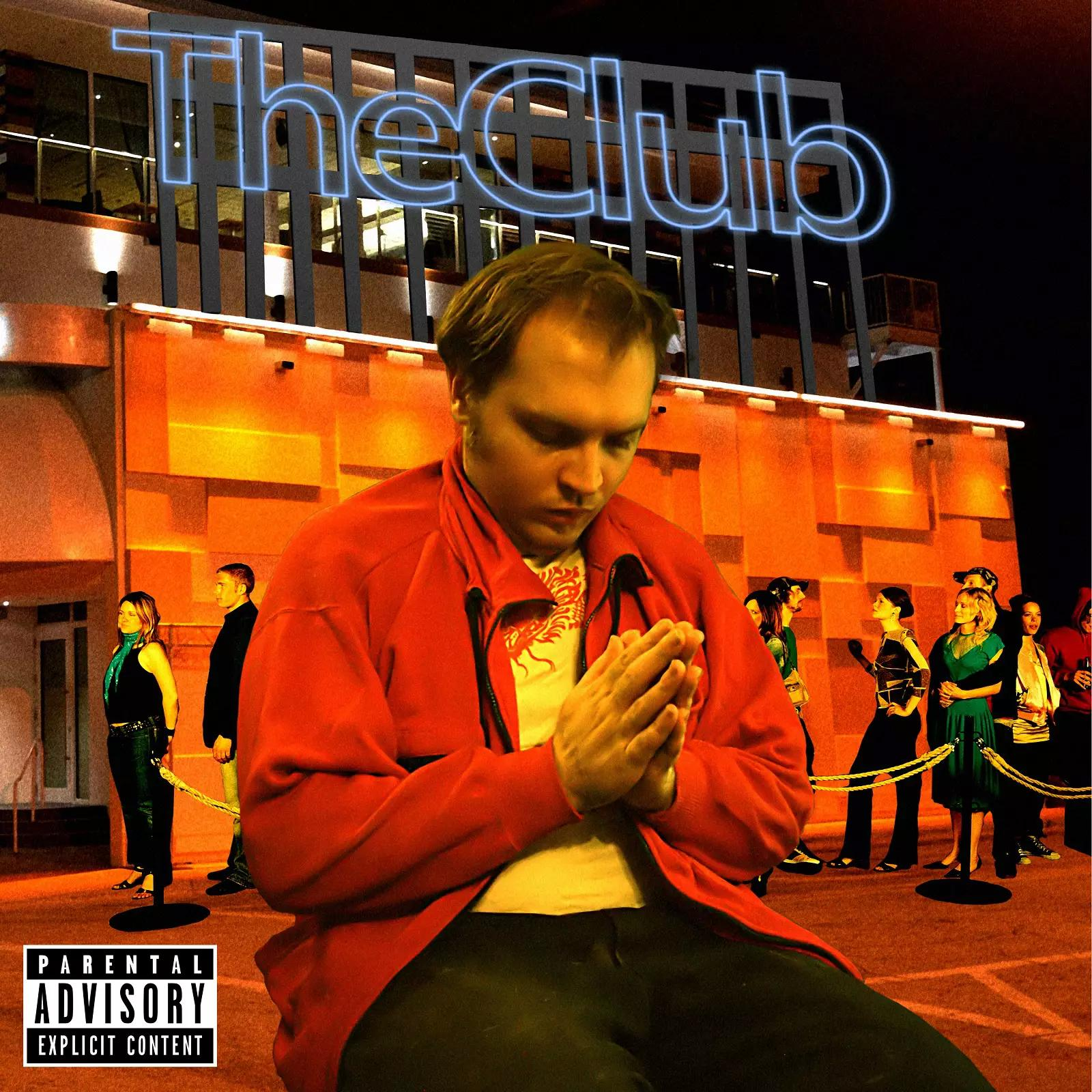 theclubcover