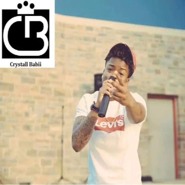 CrystallBabii