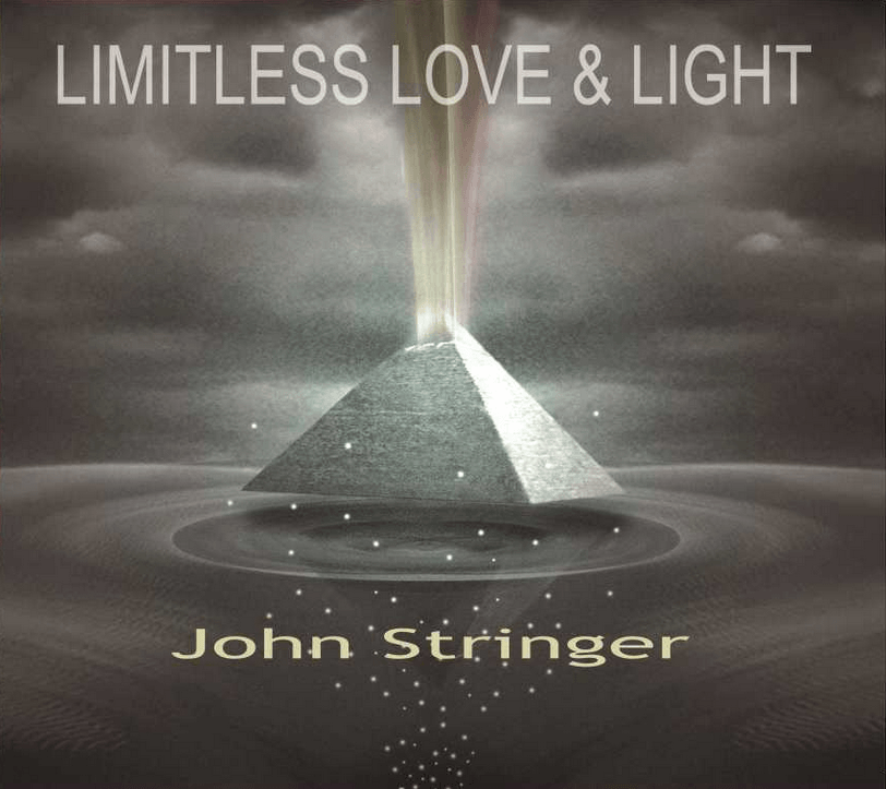 Artist Interview: John Stringer