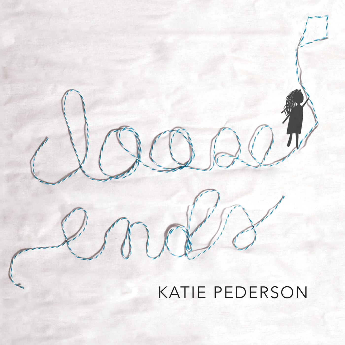 Loose-Ends-Album-Art