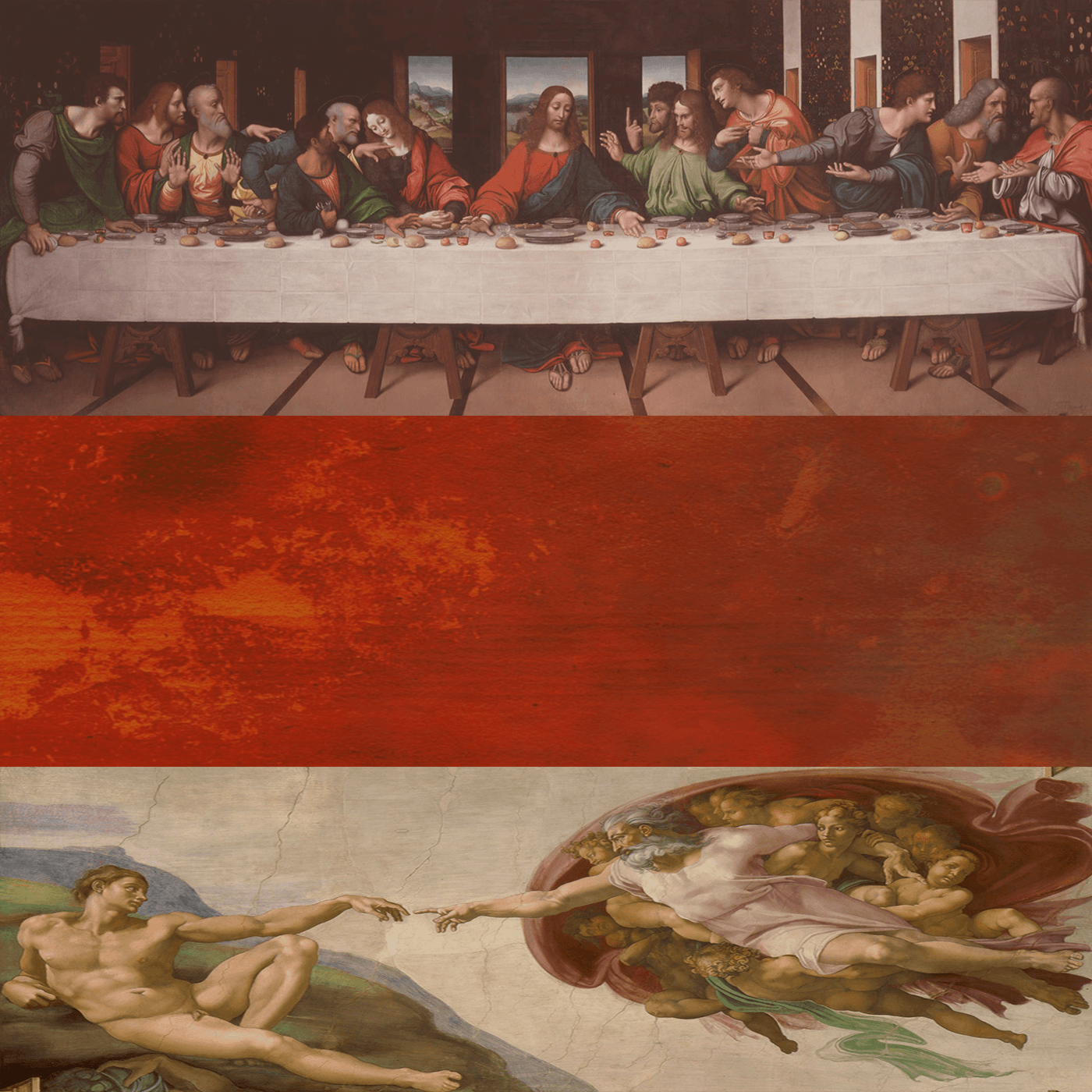 The-Renaissance-cover-1