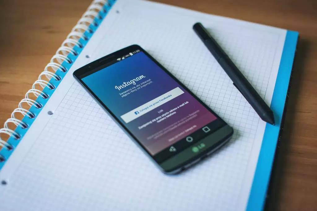 How to Create a Social Media Posting Schedule to Gain More Followers