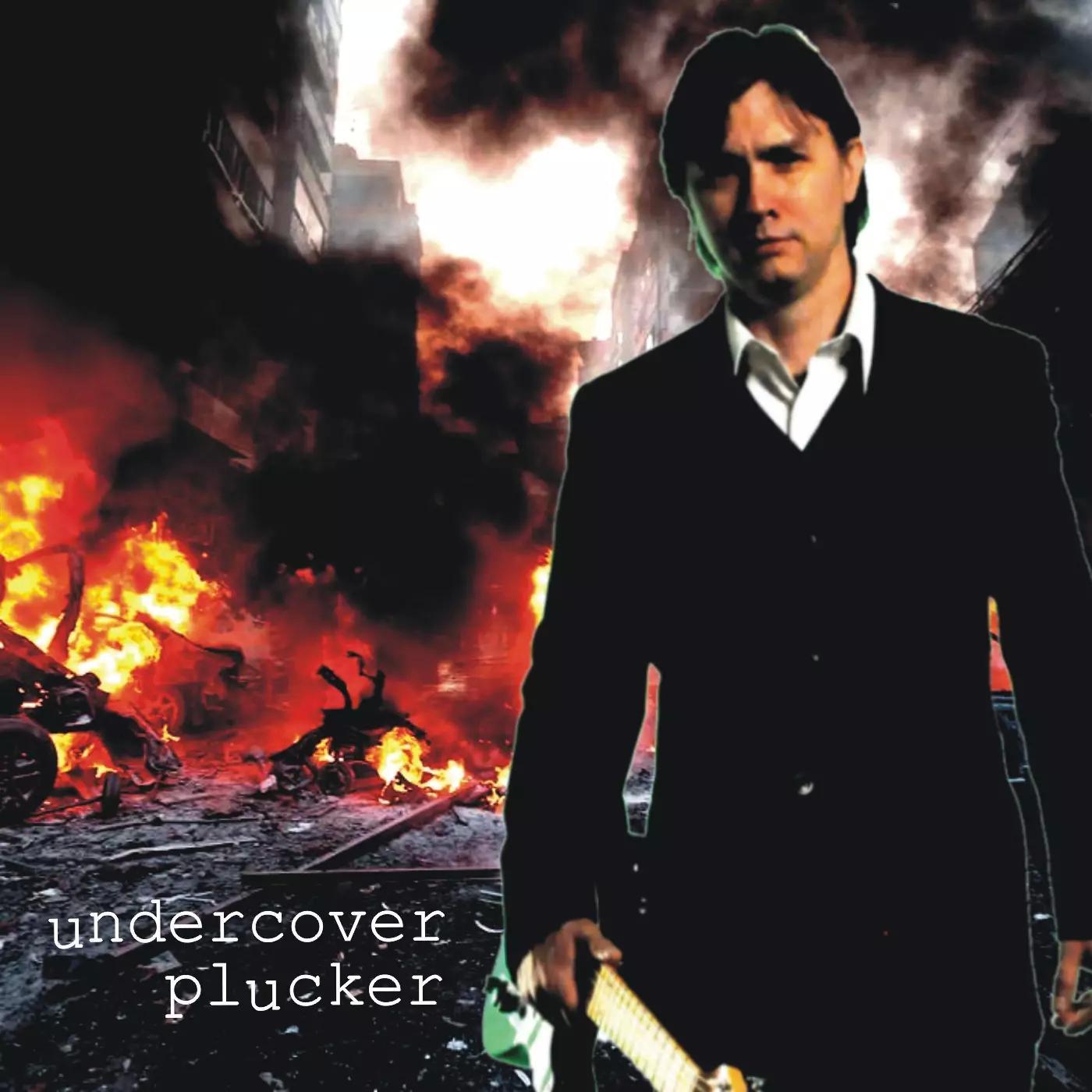 undercover_plucker