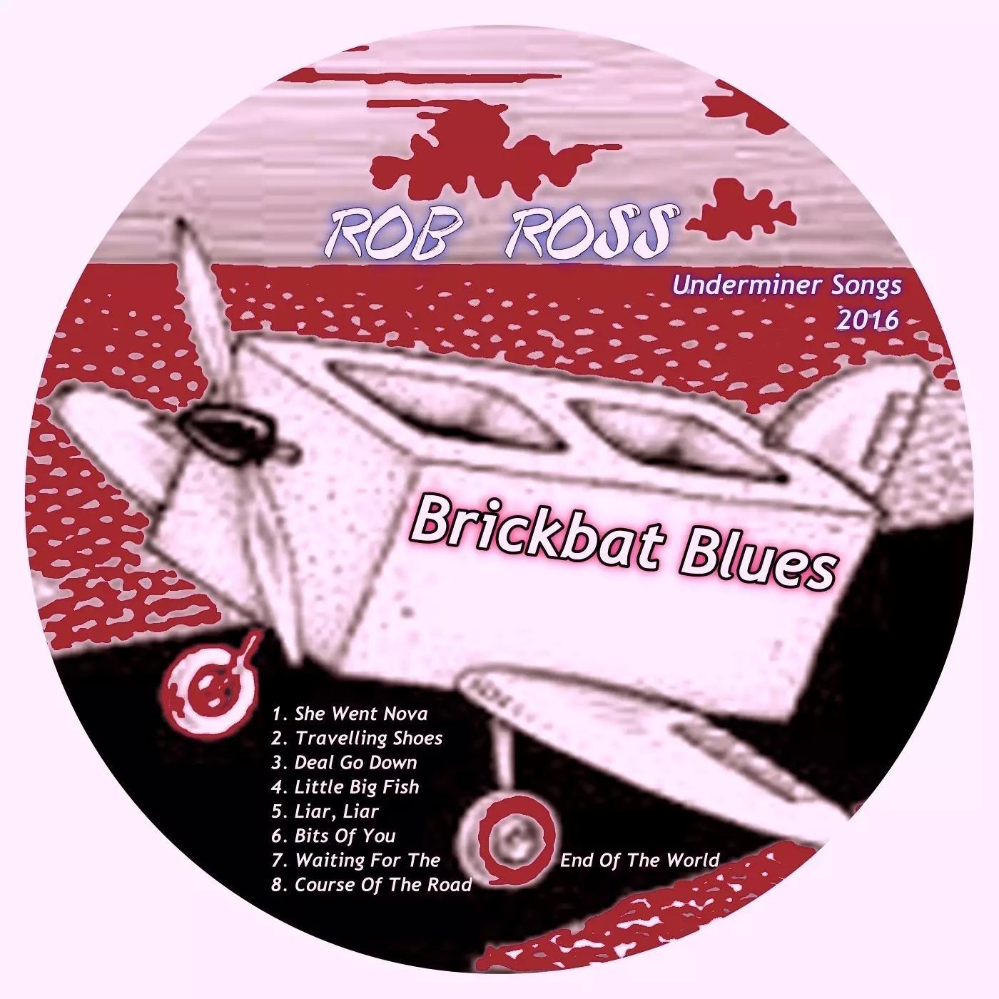 z3_bbb_-cd_label