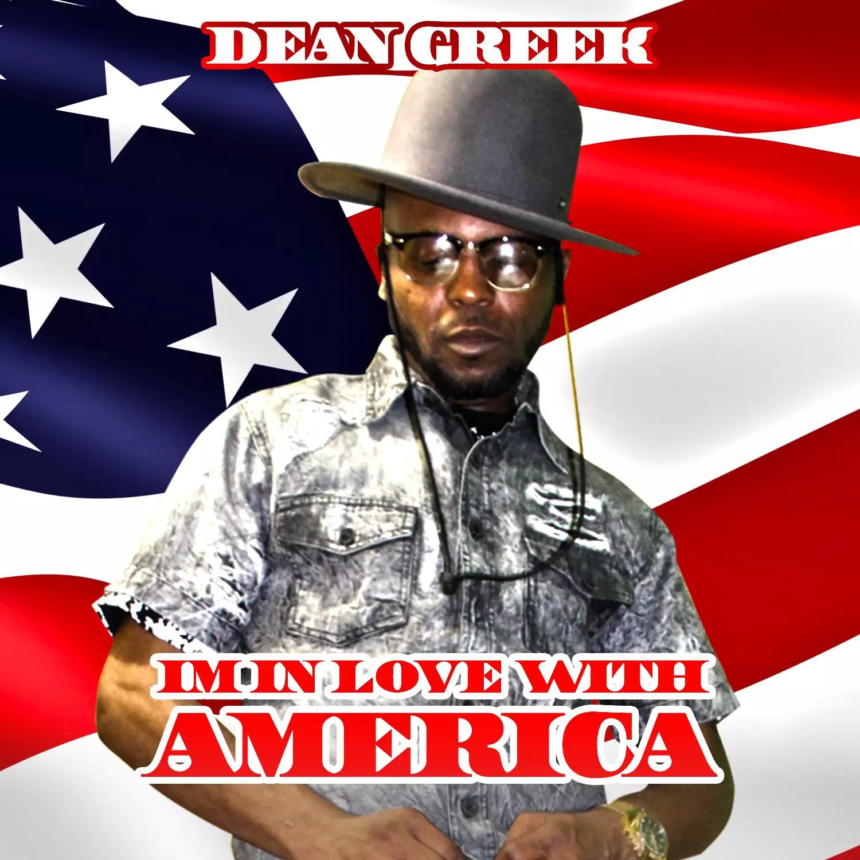 dg -dean america