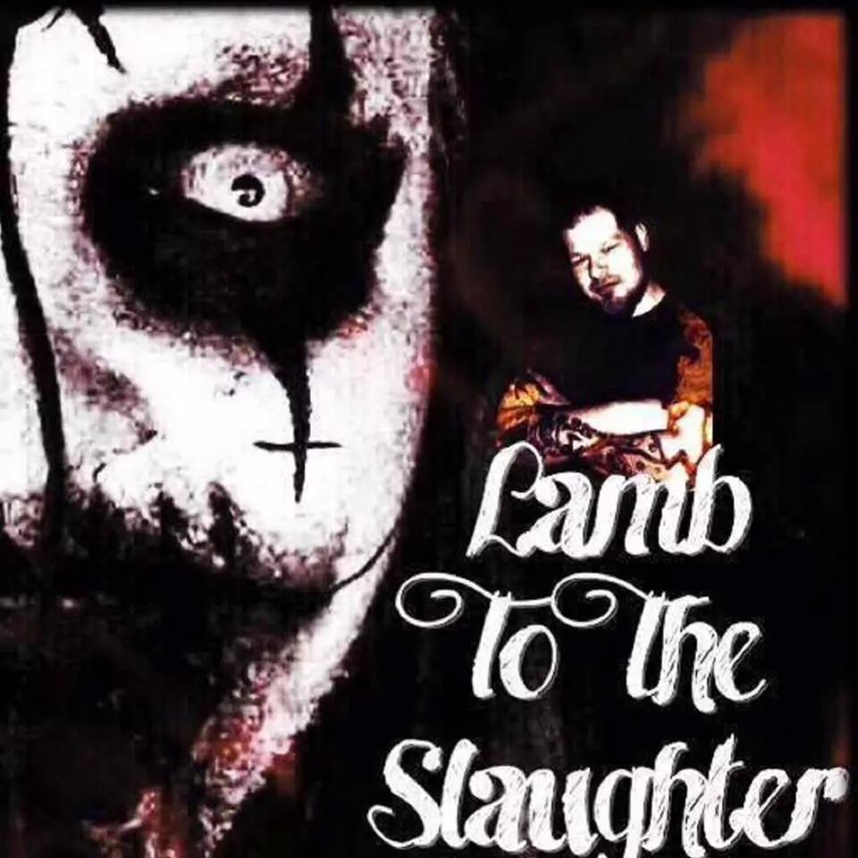 lamb-to-the-slaughter