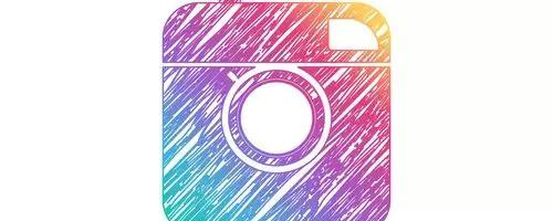 How to Use Instagram to Build Your Fan Base