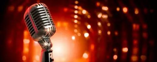 The Secrets of Self-Promotion for Musicians