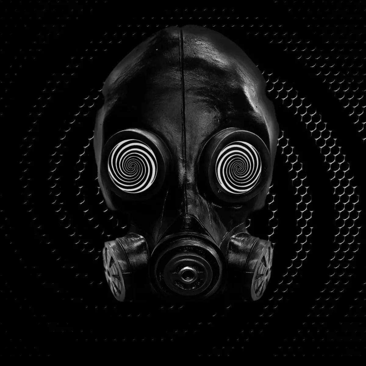 Naurea website 2017 - New Zombie Generation II
