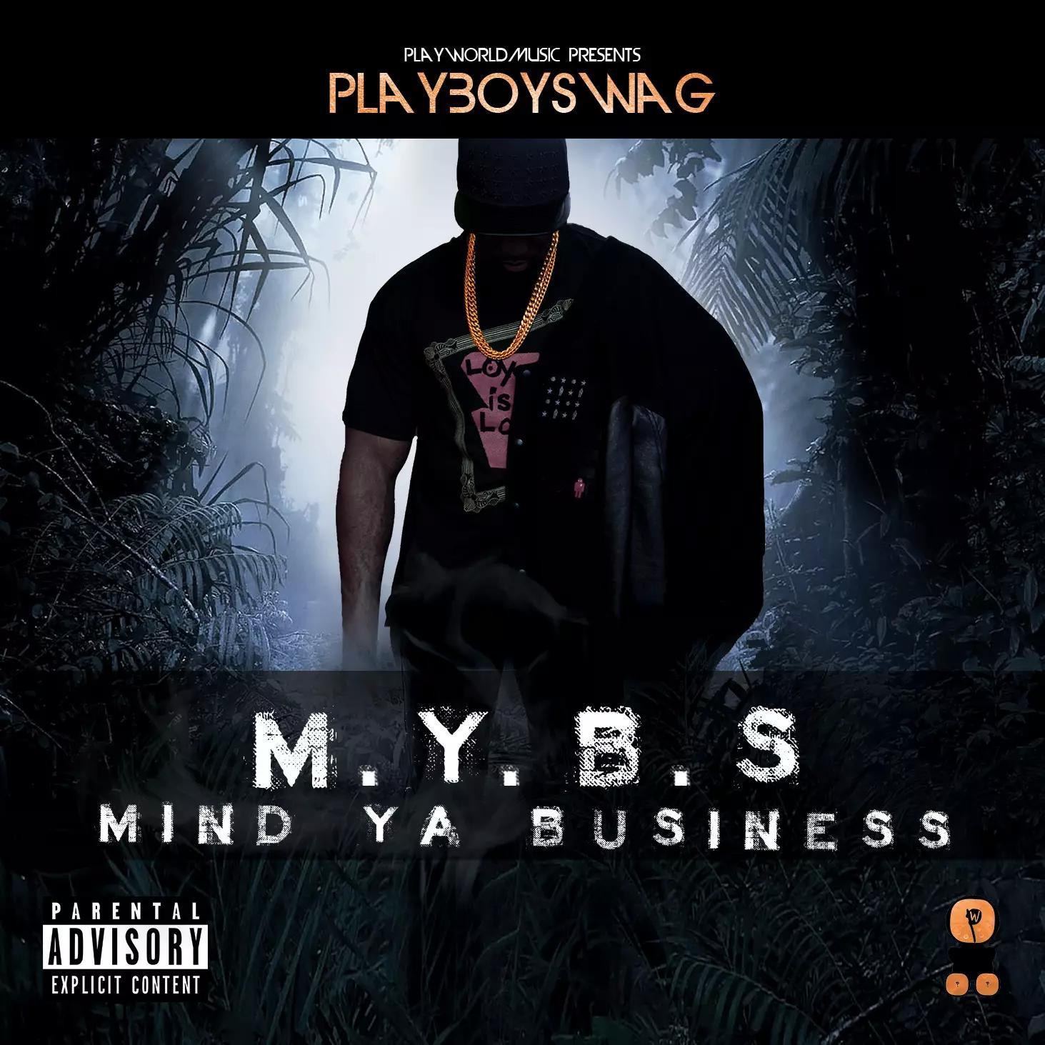 mybs-artwork