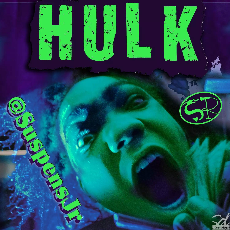 2017-06-24_594edd17da3ea_HulkCover