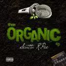 CD-COVER-organic-3_OFFICIAL