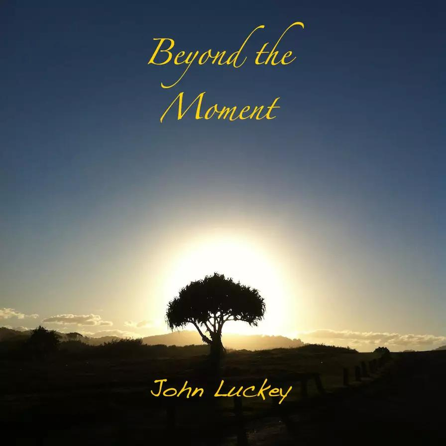 Artist Interview: John Luckey