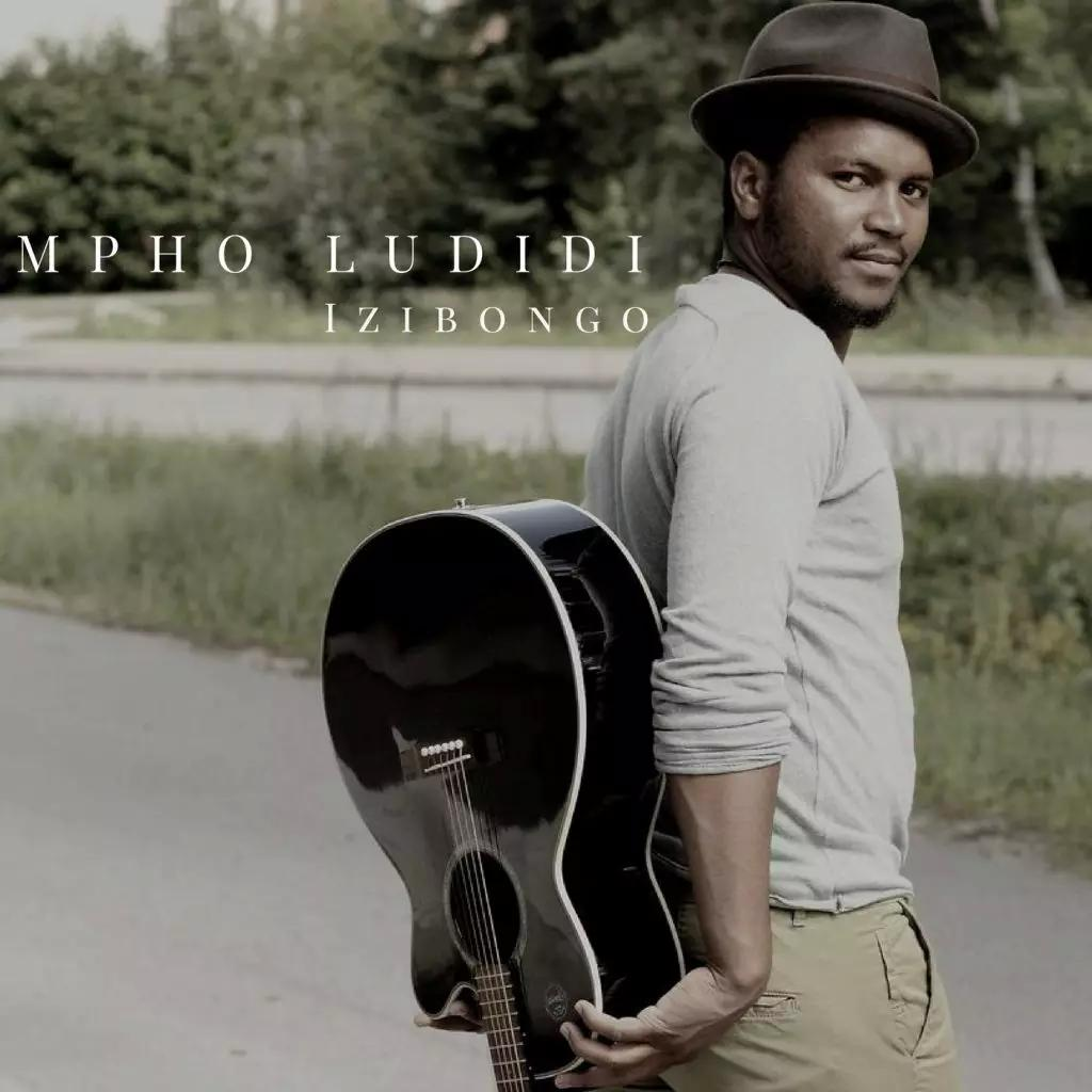 Afro-Soul Singer-Songwriter, Mpho Ludidi Releases A Song Of Praise To South African Women