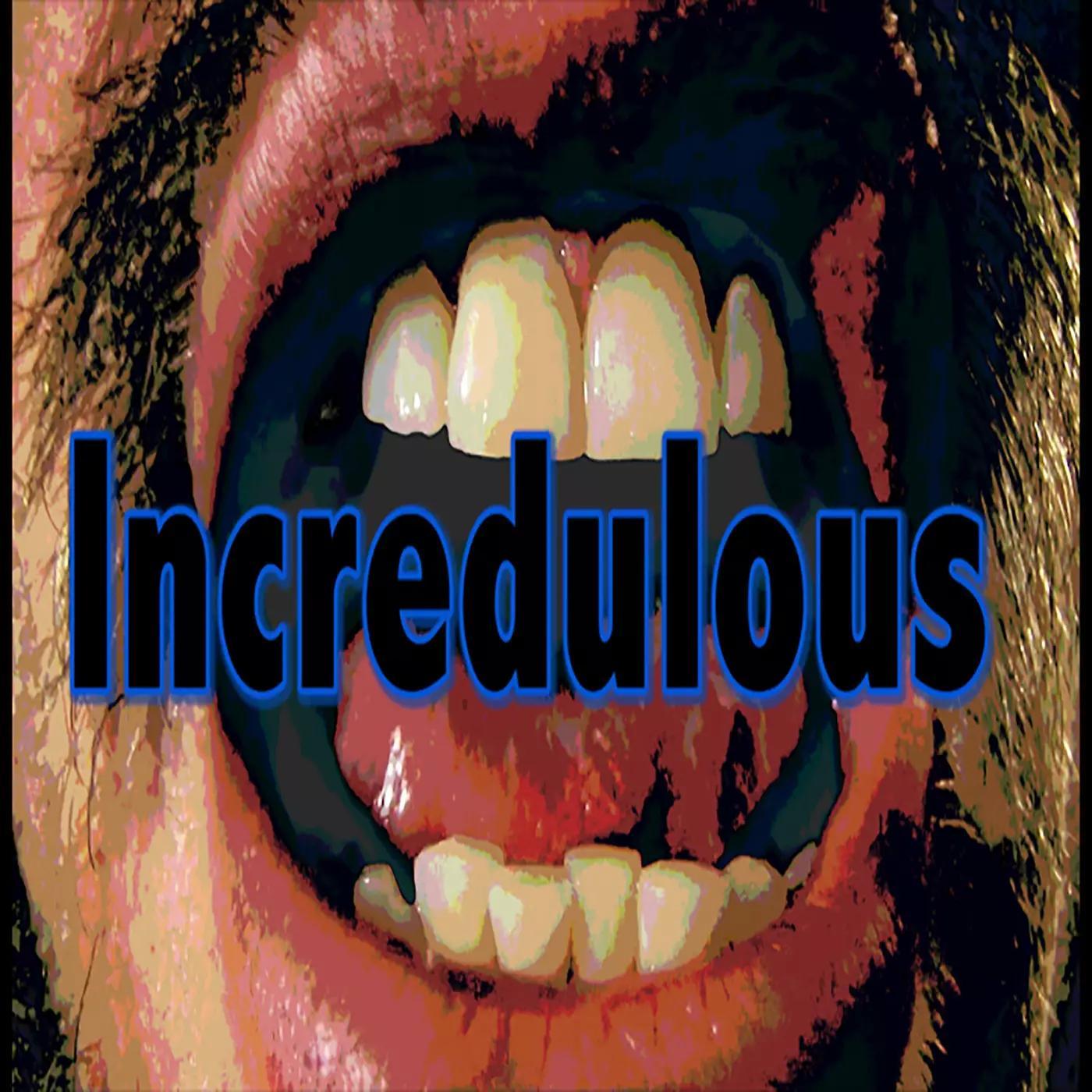 Incredulous-Cover-Image-2