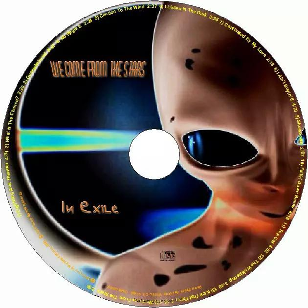 We-Come-From-The-Stars-CD
