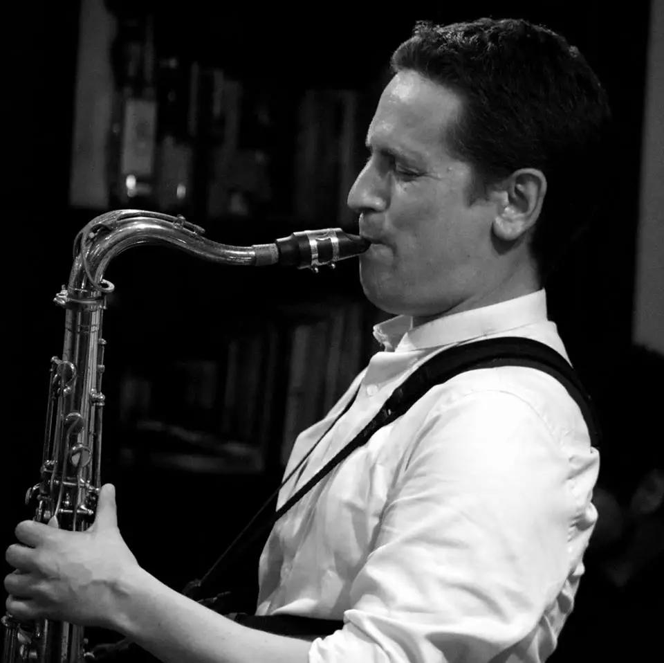 Artist Interview: Lior Milliger Quartet