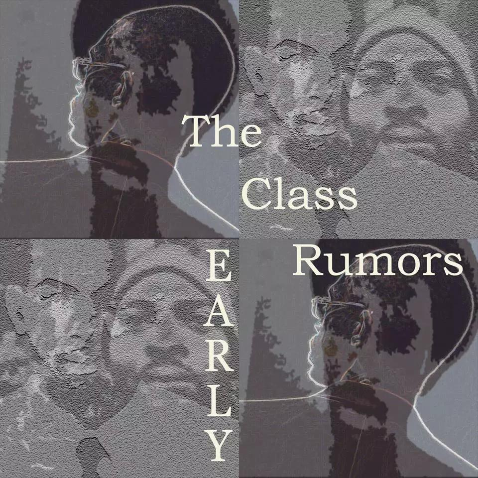 The-Class-Rumors-EARLY