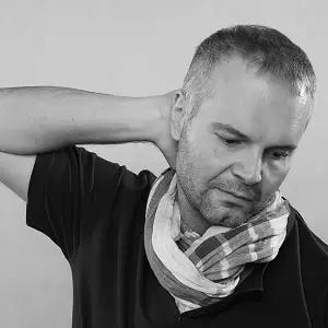 DJ Martino Worldwide Release: 'Sonidos del Alma'