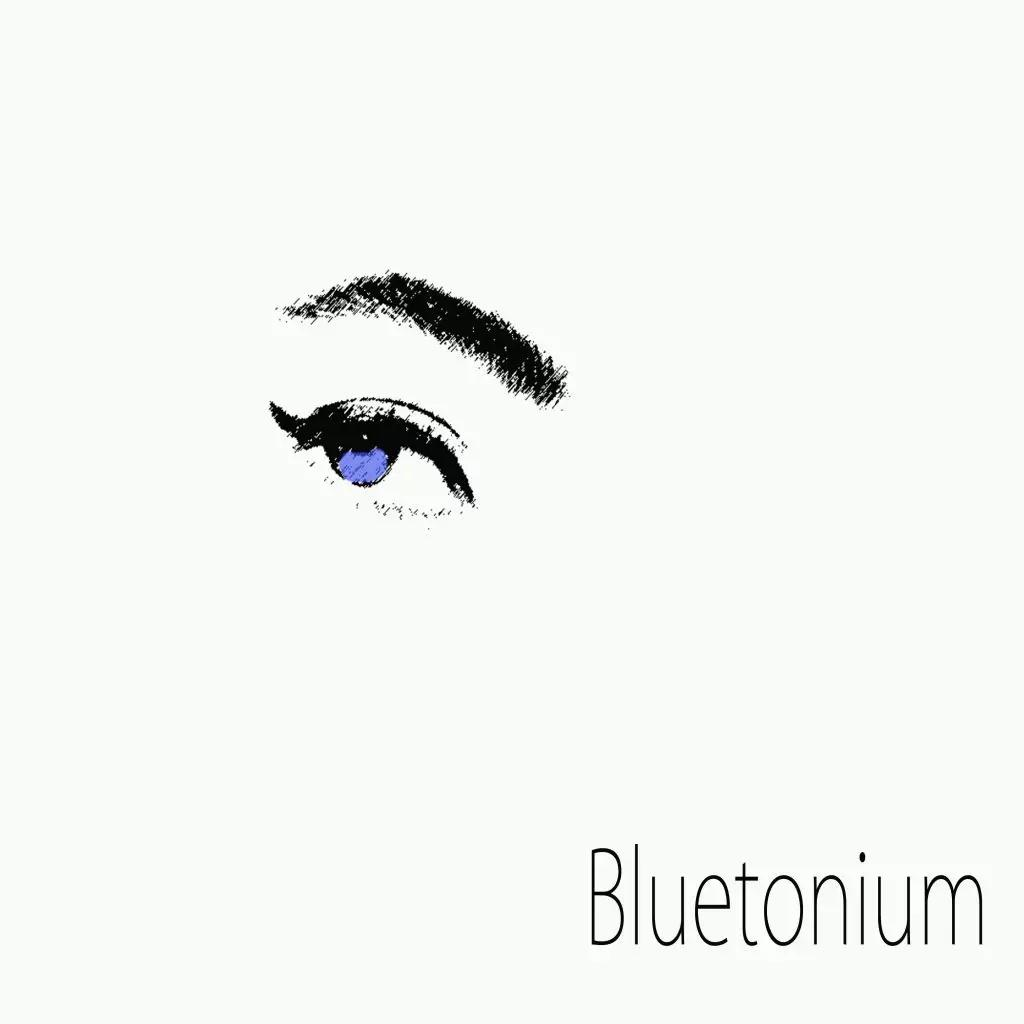 Artist Interview: Bluetonium