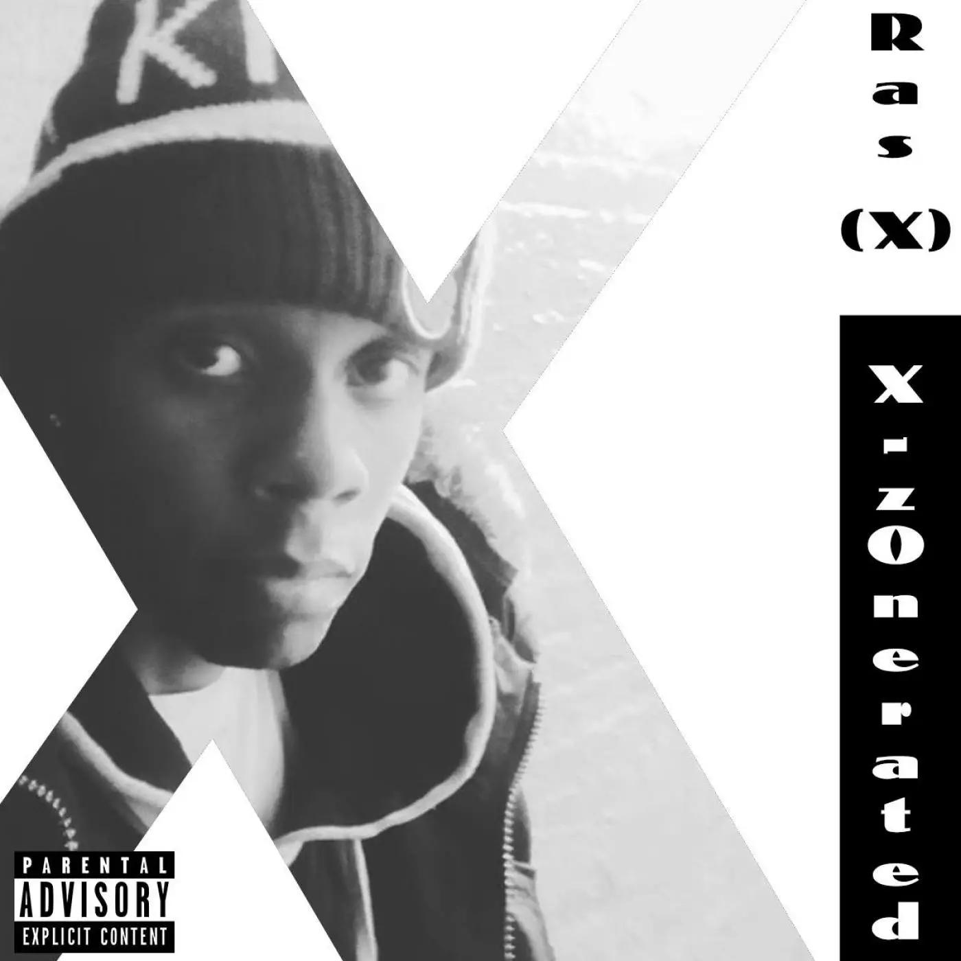 X-zonerated-front-cover