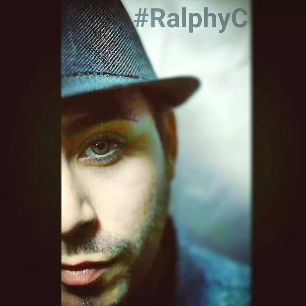 Artist Interview: #RalphyC