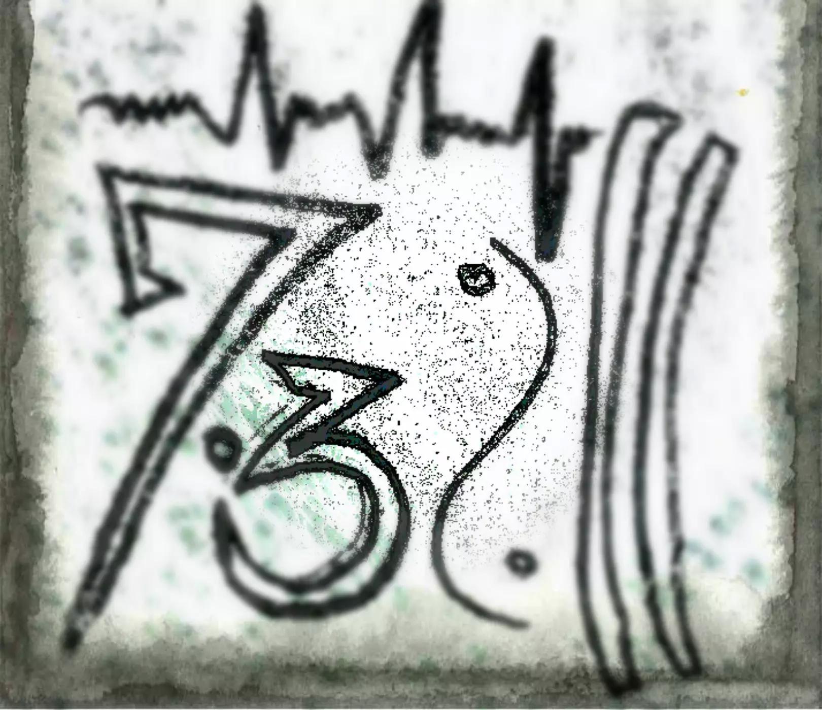 logo high7noble
