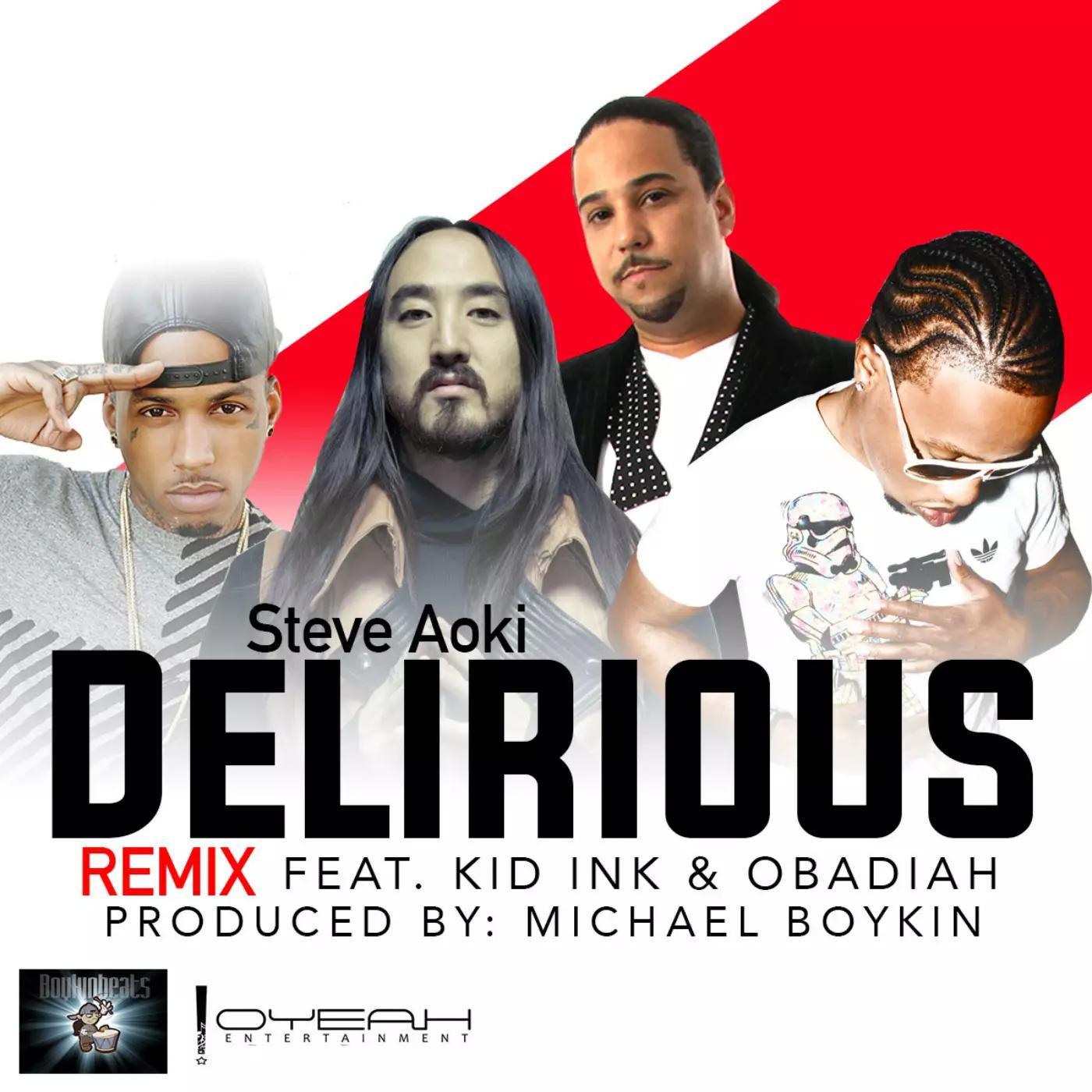 DeliriousArtwork-final-promo