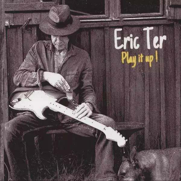 Eric-Ter-Play-It-Up-640-600x600