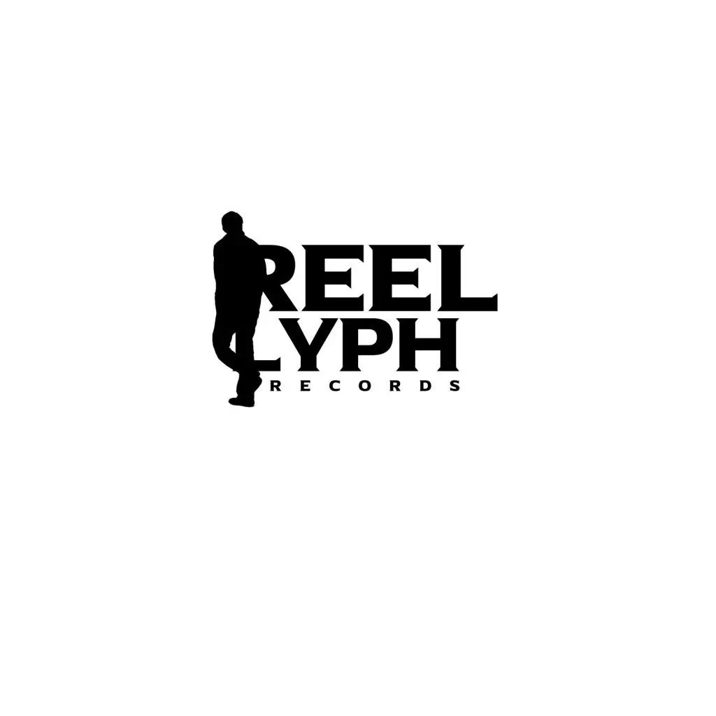 Artist Interview: Reel Lyph