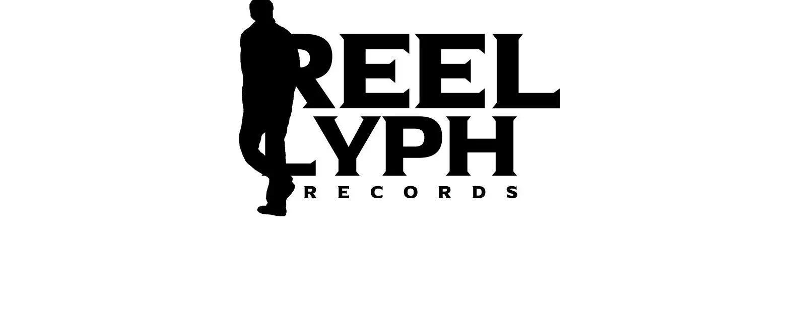 Artist Interview: Reel Lyph
