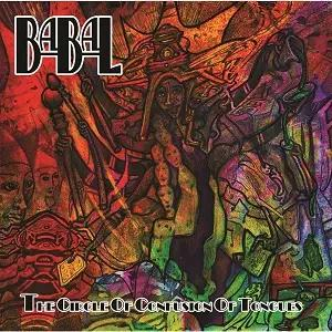 BABAL Prepare For Release of 'The Circle of Confusion of Tongues'