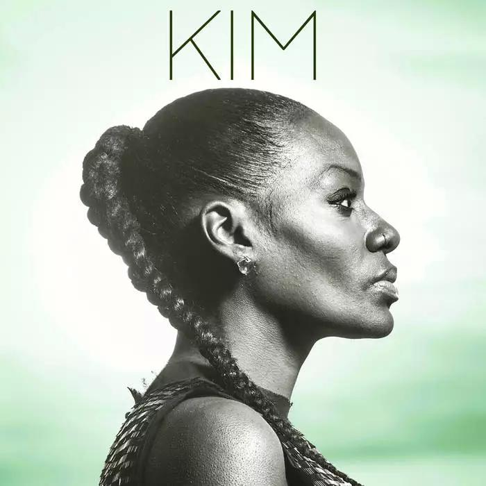 """Black Orchid Records Presents Kim Tibbs' """"I Need You For Your Love!"""" to the US"""