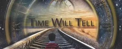 Hamzter Release 'Time Will Tell '