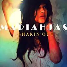 Artist Interview: Mariah Jas