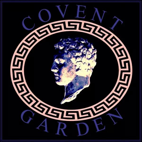 Covent Garden Drops Fifth Album in Three Years