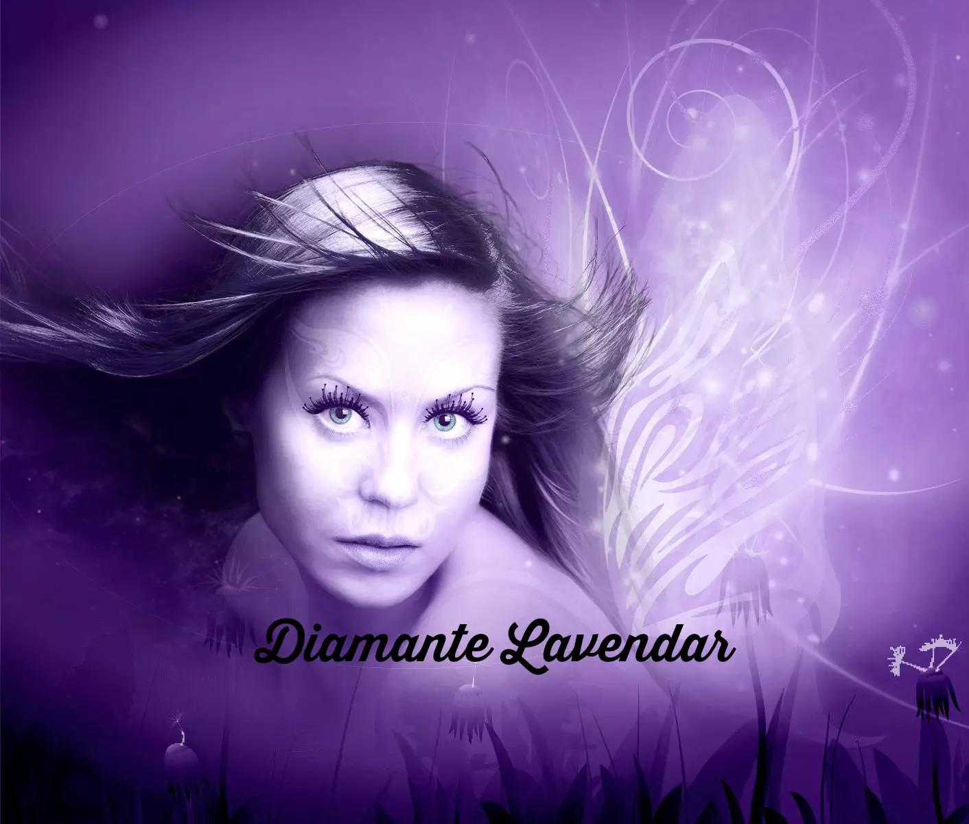Cropped-image-for-my-website-with-Diamante-Lavendar-written-on-it