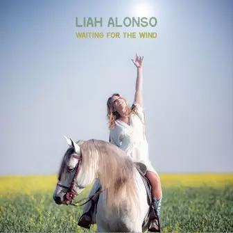 "TH Creative NYC Presents Liah Alonso's ""Waiting For The Wind"""