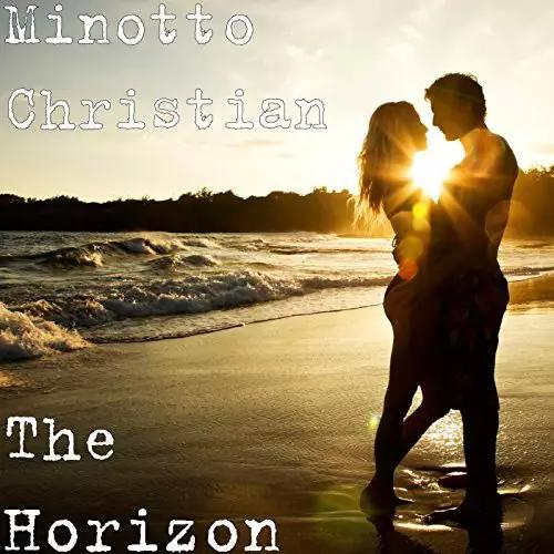 Minotto Christian Drops Plethora of New Music
