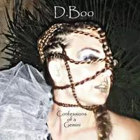 D. Boo Set To Release Follow Up To 'Confessions of a Gemini'