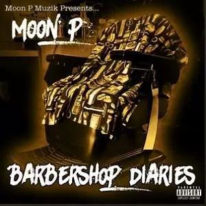 moon p