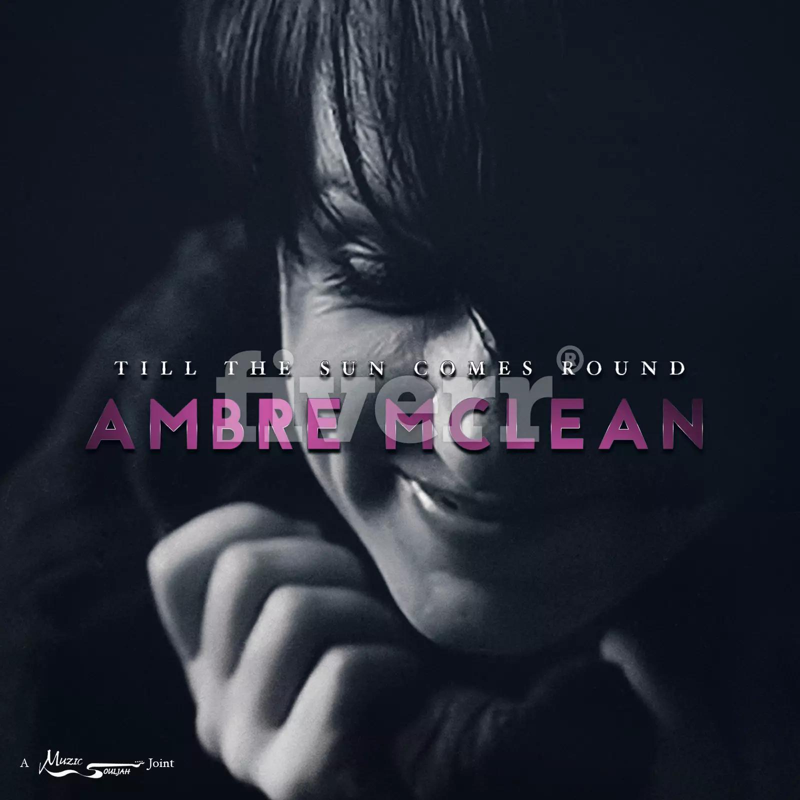 AMBRE-COVER