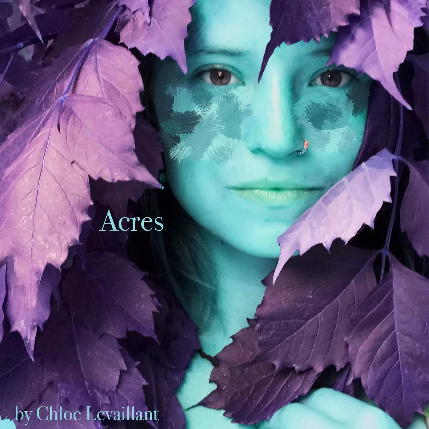 Acres-Chloe-Levaillant-finished