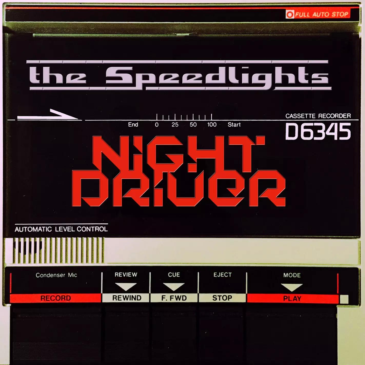 Speedlights-Night-Driver-Front
