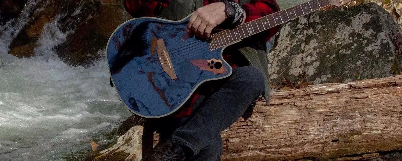 Spike Jaxon Presents Three Brand New Singles
