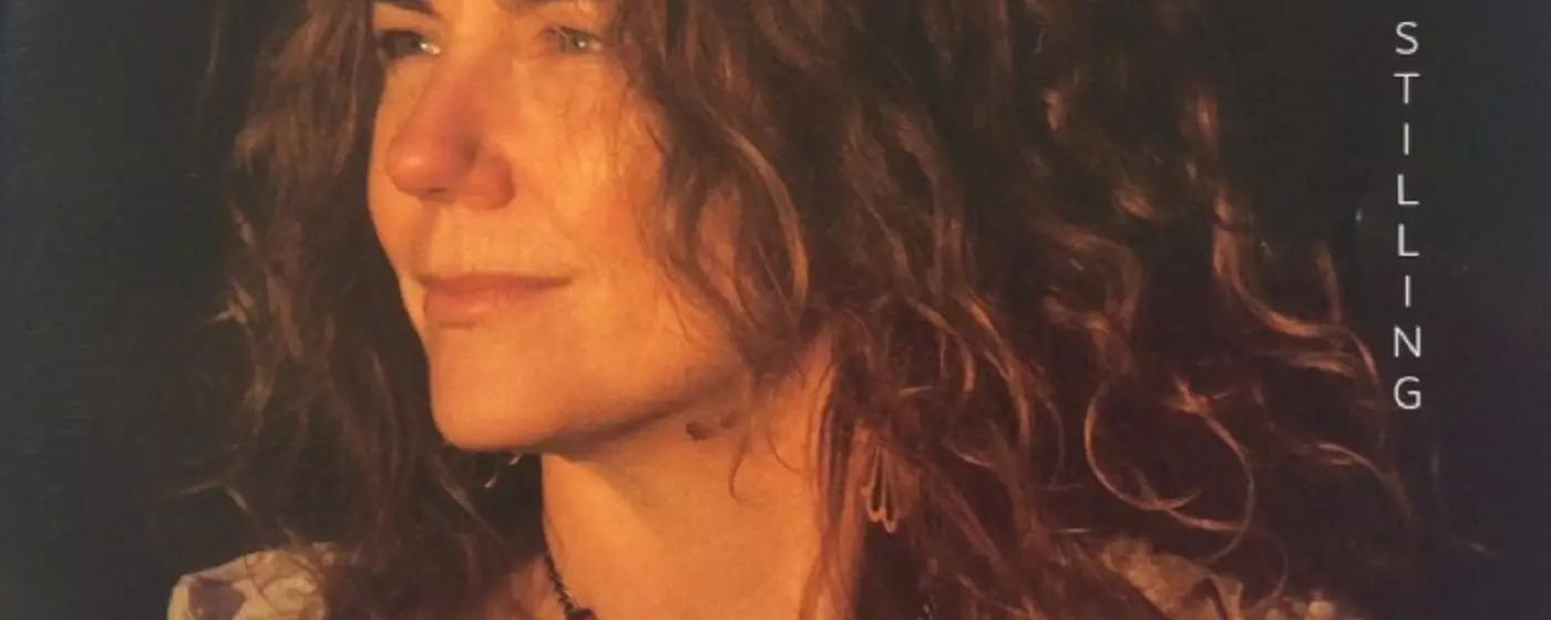 Artist Interview: Kerstin Stilling