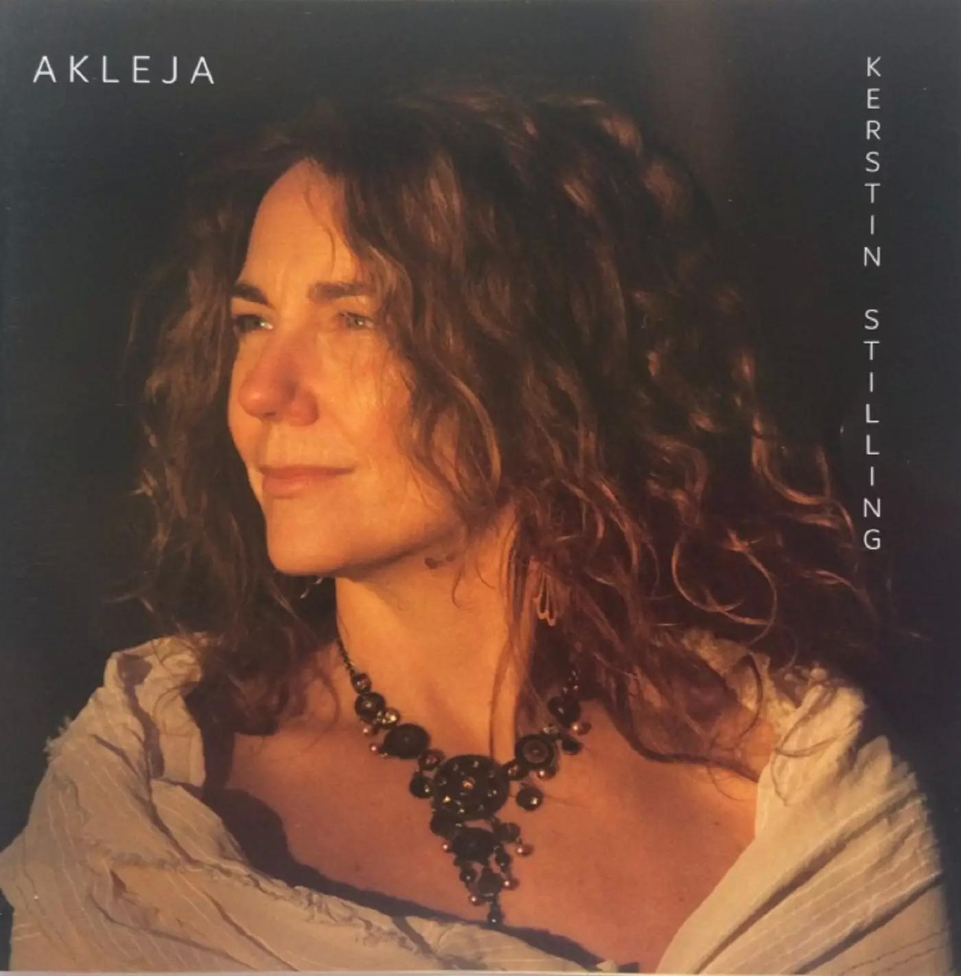 Akleja-cover-CD-Baby