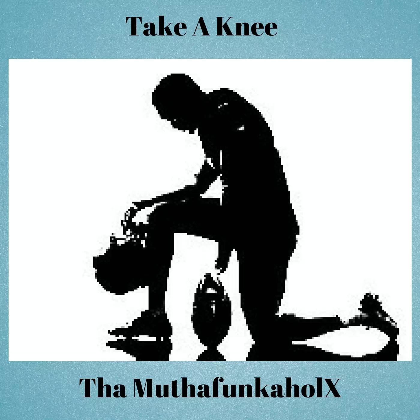 MFX-Take-A-Knee