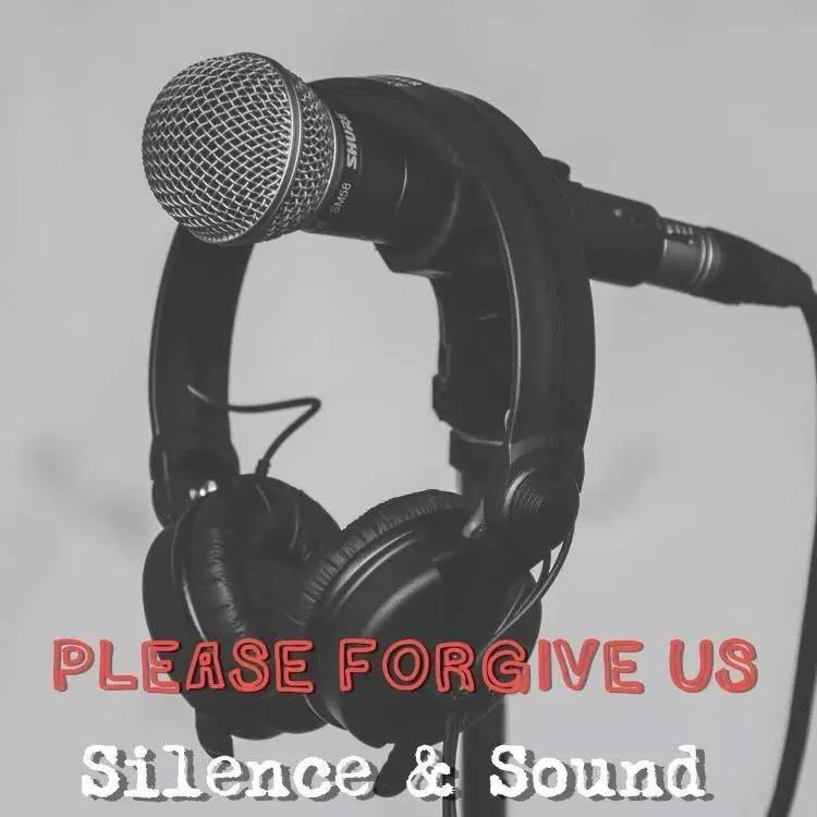 Please-Forgive-Us