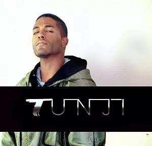 Tunji3_Tungsten Light